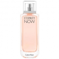 Eternity Now For Women EDP