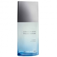 L''Eau d''Issey Homme Oceanic Expedition