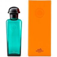 Eau d'Orange Verte - Eau de Cologne