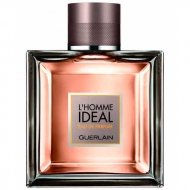 L'Homme Ideal EDP
