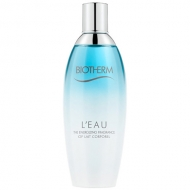 L'Eau EDT - The Energizing Fragrance