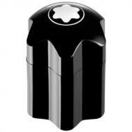Emblem EDT