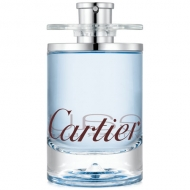 Eau de Cartier Vetiver Bleu EDT