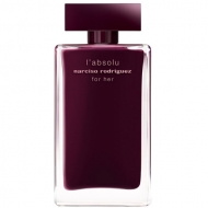 L'Absolu For Her EDP