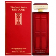 Red Door 100th Anniversary EDT