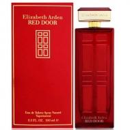 Red Door 100th Anniversary EDT