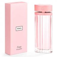 L Eau Parfum EDP