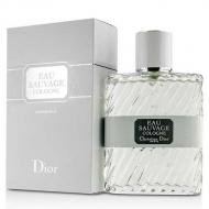 Dior Eau Sauvage Cologne
