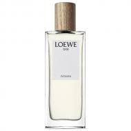 Loewe 001 Woman EDP