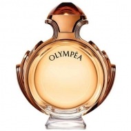 Olympéa Eau de Parfum Intense