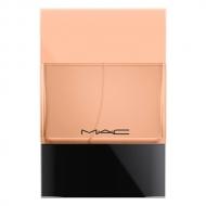 M.A.C. Shadescents Crème D'Nude