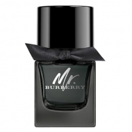 Mr. Burberry EDP