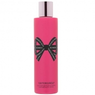 Bonbon Body Lotion - Viktor & Rolf
