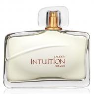 Lauder Intuition For Men EDT