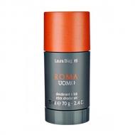 Roma Uomo - Deodorant Stick