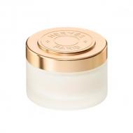 24 Faubourg Crème Corps Parfumée