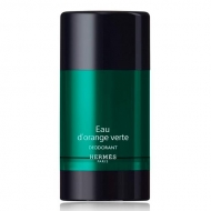 Eau D Orange Verte Deodorant Stick