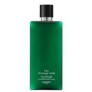 Eau D Orange Verte Body Lotion