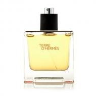 Terre d Hermès Pure Parfum