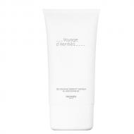 Voyage d Hermès Shower Gel