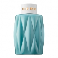 Miu Miu Shower Gel