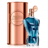 Le Male Essence de Parfum EDP
