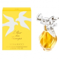L Air Du Temps EDT