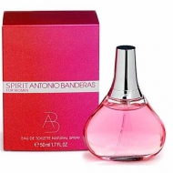 Spirit Woman EDT