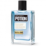 Potion for Man Blue Cadet EDT