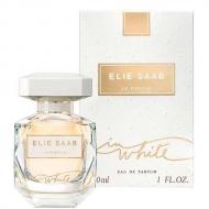 Le Parfum in White