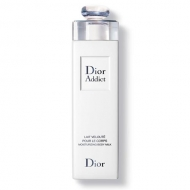 Dior Addict Lait Velouté Pour Le Corps