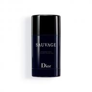 Sauvage Deodorant Stick