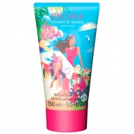 Sorbetto Rosso Body Lotion