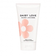 Daisy Love Body Lotion