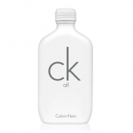 CK All EDT - Calvin Klein