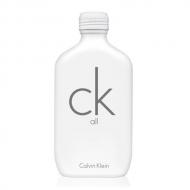 31c90922d530f Comprar Calvin Klein online na Loja Glamourosa