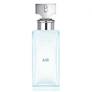 Eternity Air EDP - Calvin Klein