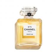Chanel Nº5 Flacon