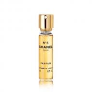 Chanel Nº5 Parfum Recharge
