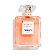 Coco Mademoiselle Intense Spray