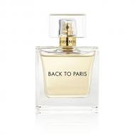 Back to Paris EDP
