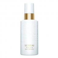 Sensai the Silk Body Emulsion