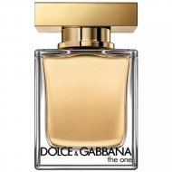 The One EDT - Dolce & Gabbana