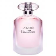 Ever Bloom EDT - Shiseido