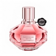 Flowerbomb Nectar - Eau de Parfum