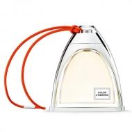Galop D Hermès Pure Perfume