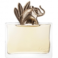 Jungle L Elephant EDP - Kenzo