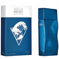Aqua Kenzo Pour Homme EDT