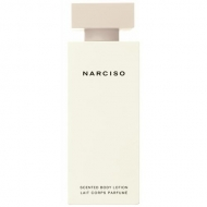 Narciso Scented Body Lotion