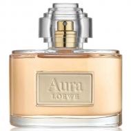 Aura EDP - Loewe